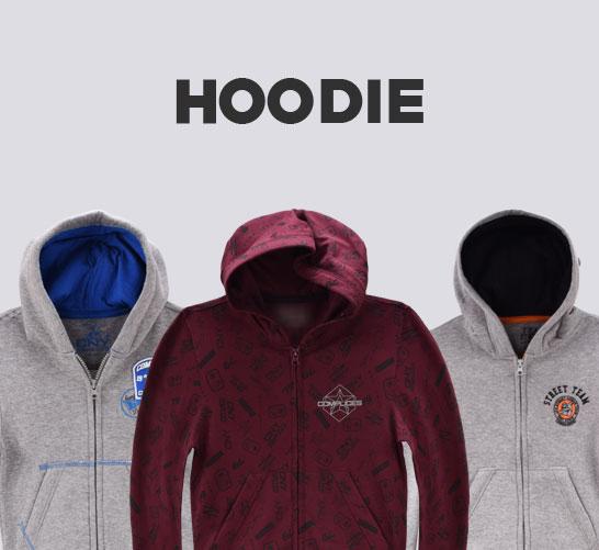 hoodie-add-1