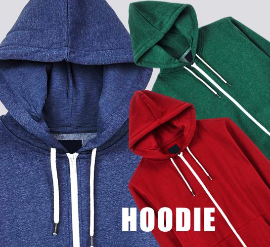 hoodie-add-2