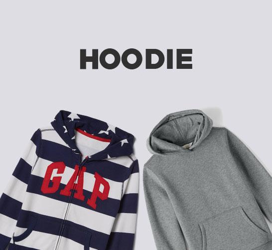 hoodie-add-3