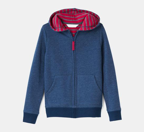 hoodie-pic-1