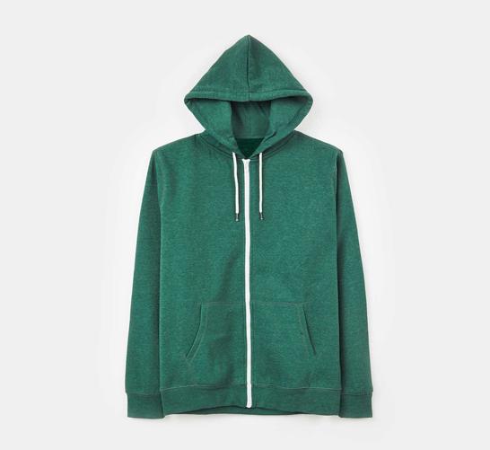hoodie-pic-2
