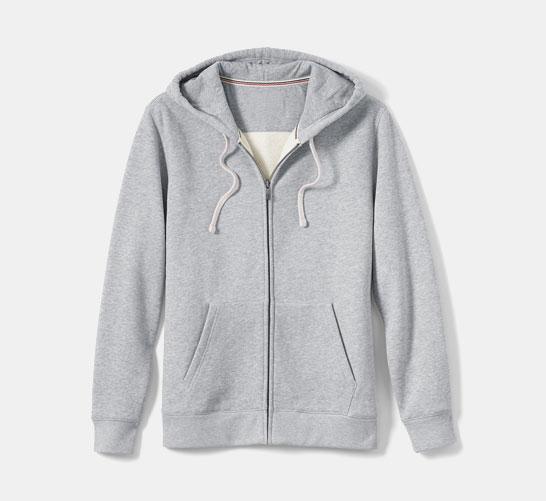 hoodie-pic-3