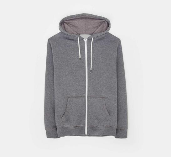 hoodie-pic-4