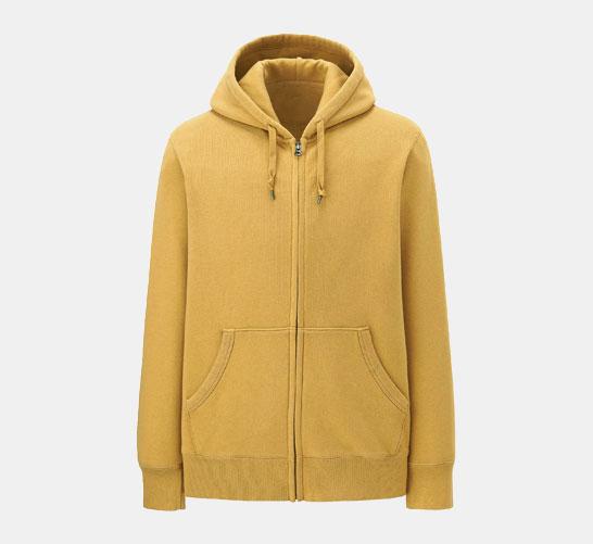 hoodie-pic-6