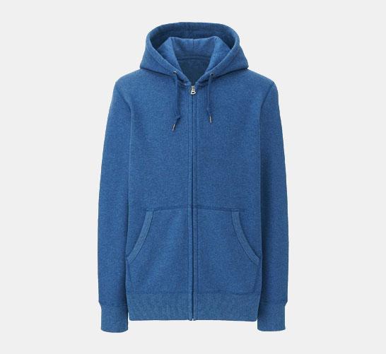 hoodie-pic-7