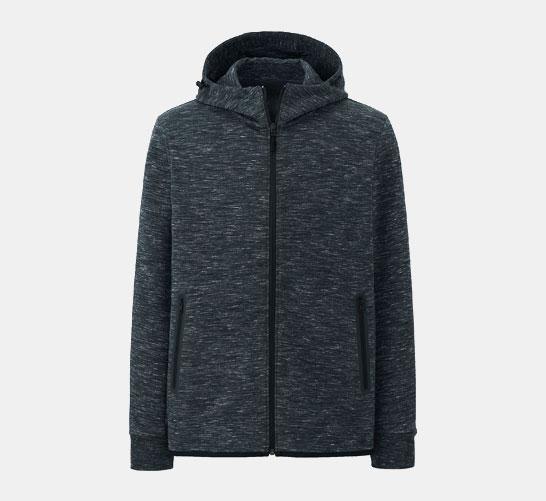 hoodie-pic-8