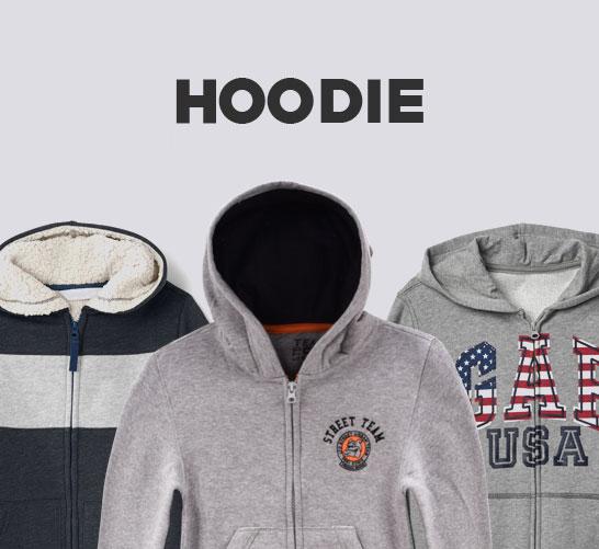 kids-hoodie-add-2