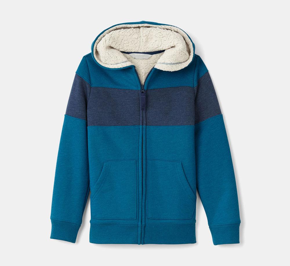 kids-hoodie-add-3