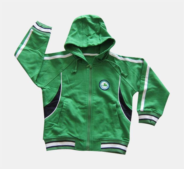 kids-hoodie-add-4