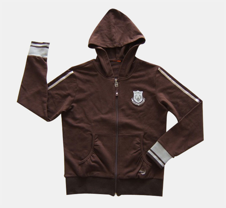 kids-hoodie-add-5