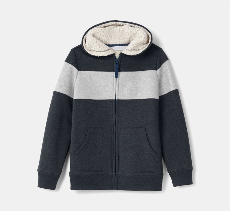 kids-hoodie-add-6