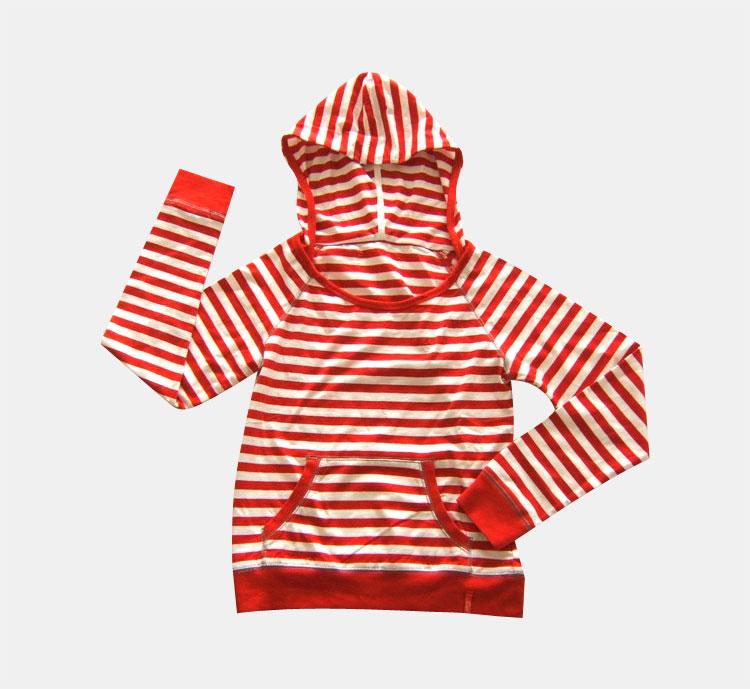 kids-hoodie-add-7