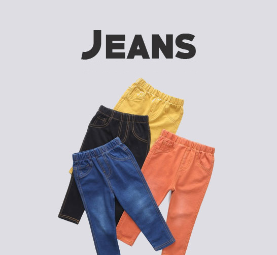 kids-jeans-add-1
