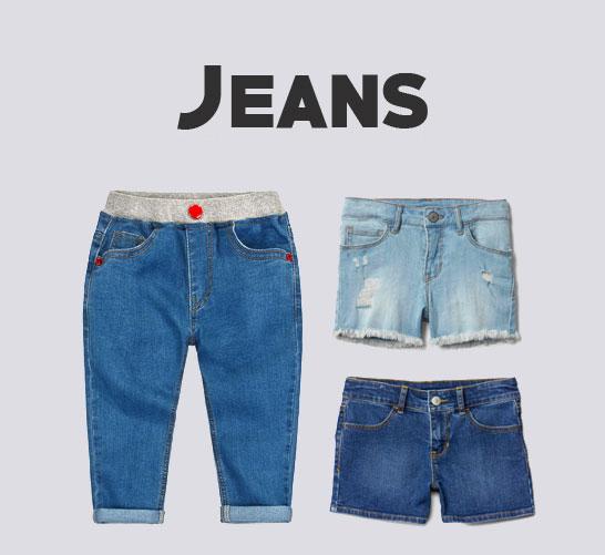 kids-jeans-add-2