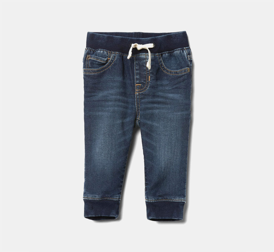 kids-jeans-add-3
