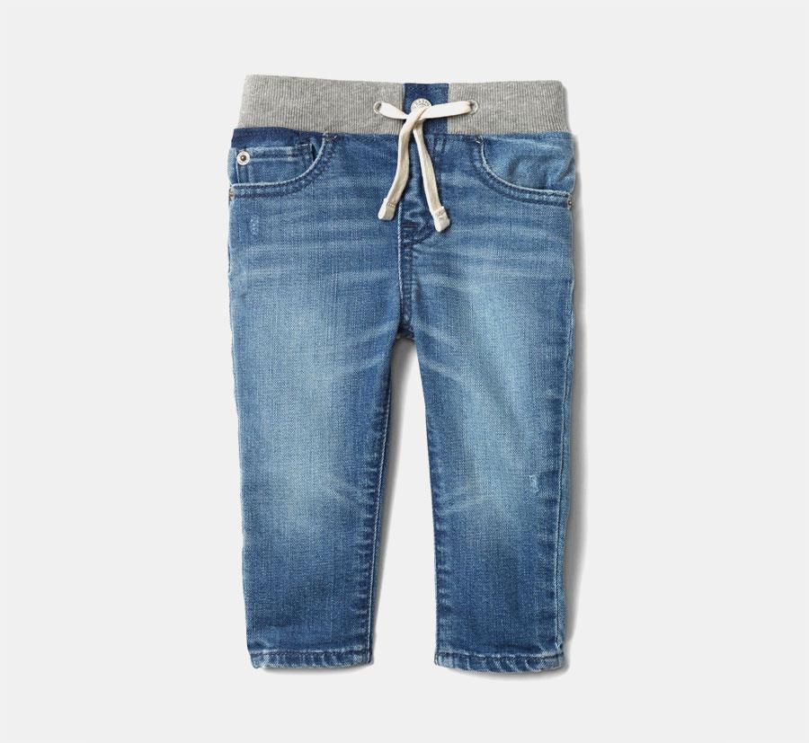 kids-jeans-add-5
