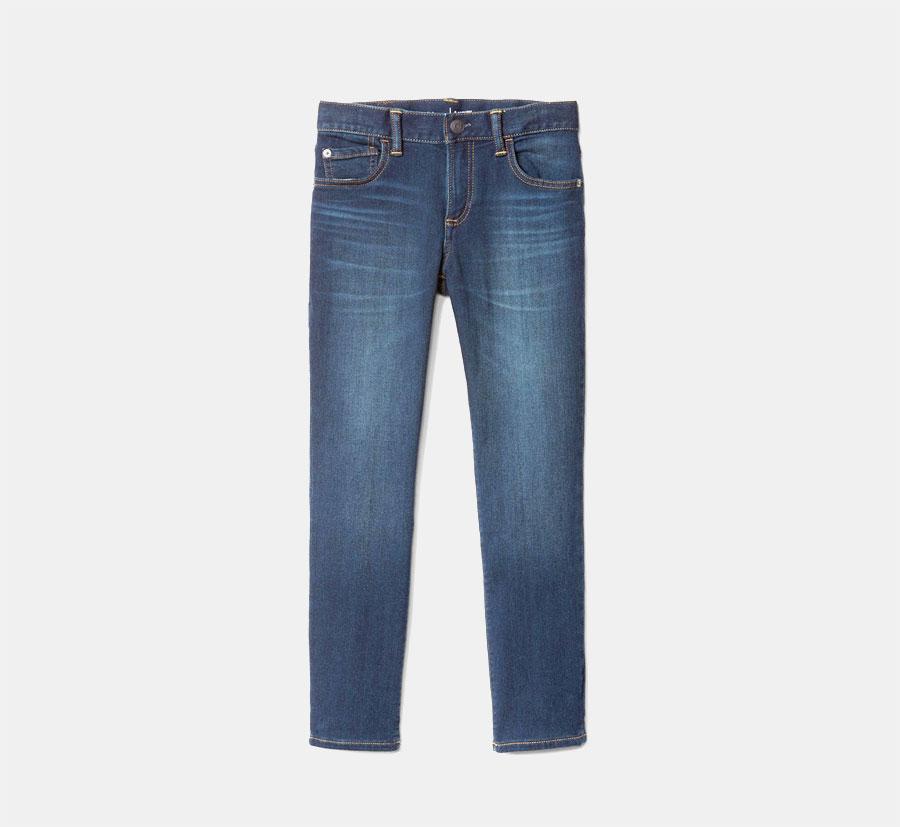 kids-jeans-add-6