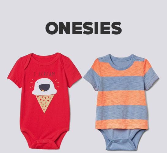 kids-onesies-add-1