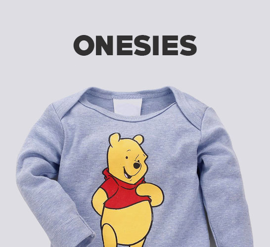 kids-onesies-add-2