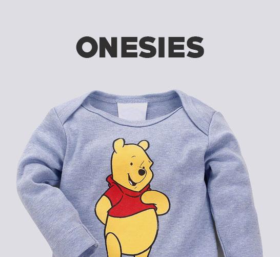 kids-onesies-add-2