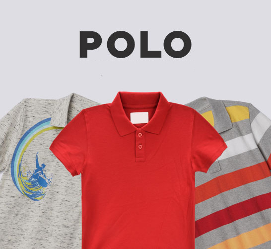 kids-polo-add-2