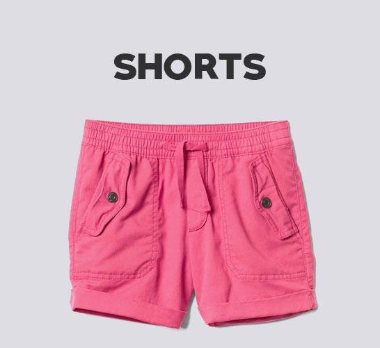 kids-shorts-add-1