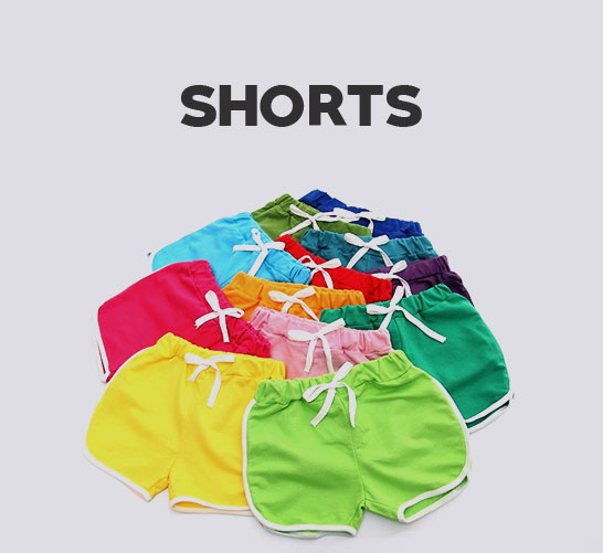 kids-shorts-add-2