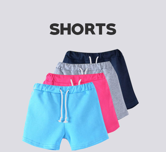 kids-shorts-add-3