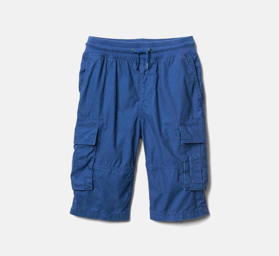 kids-shorts-add-4