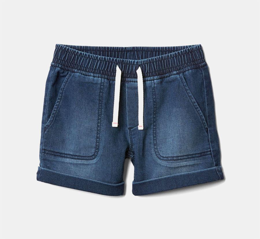kids-shorts-add-5