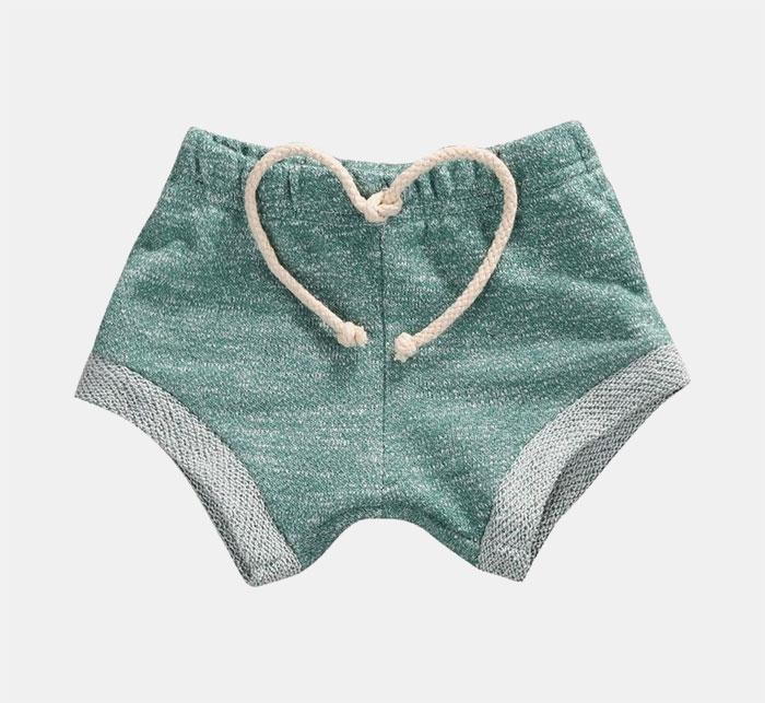 kids-shorts-add-6