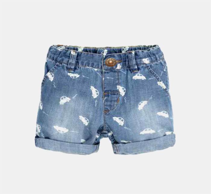 kids-shorts-add-7