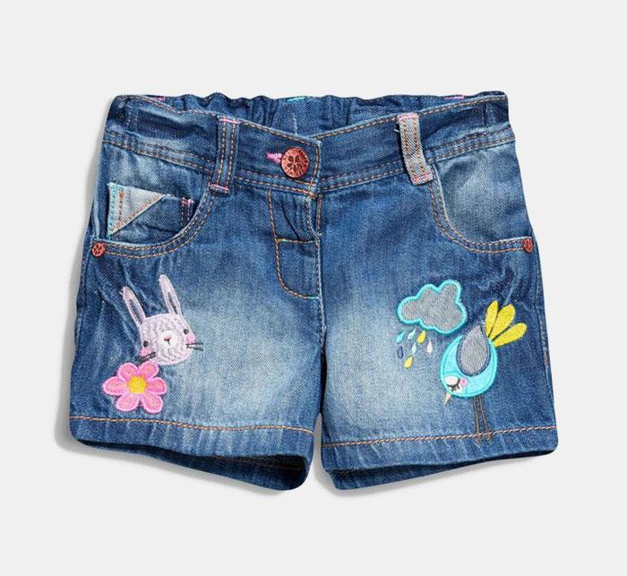 kids-shorts-add-8