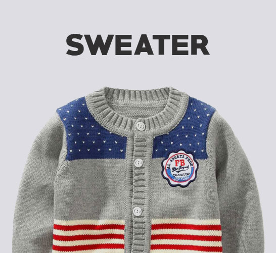 kids-sweater-add-1