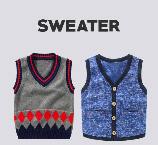 kids-sweater-add-2