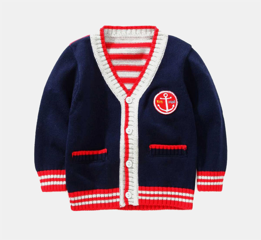 kids-sweater-add-3