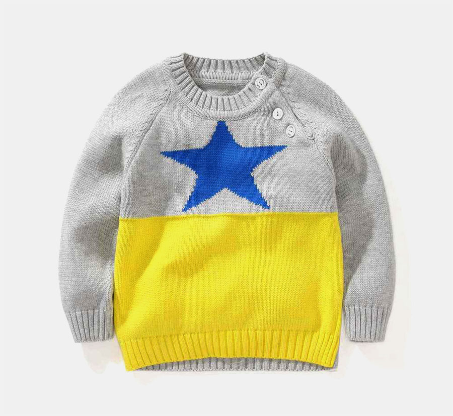 kids-sweater-add-4