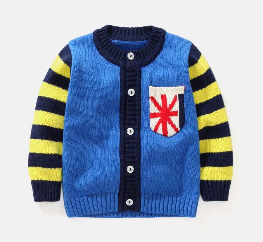 kids-sweater-add-5