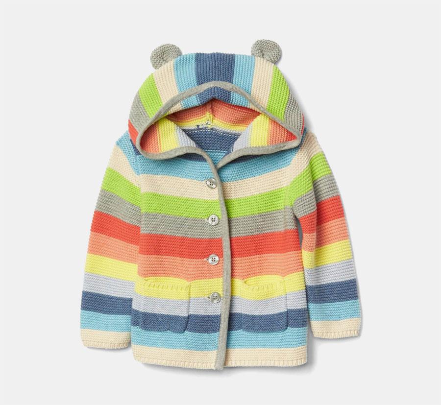 kids-sweater-add-6