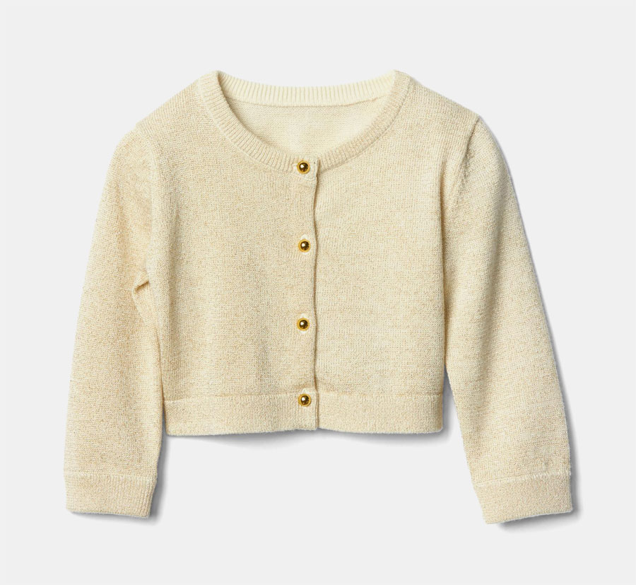 kids-sweater-add-7
