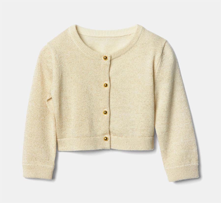 kids-sweater-add-7