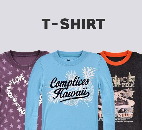 kids-tshirt-add-1