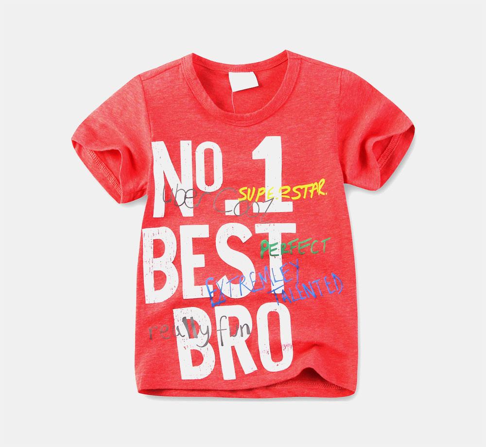 kids-tshirt-add-5