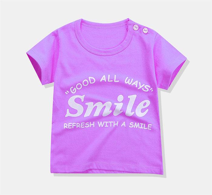 kids-tshirt-add-6