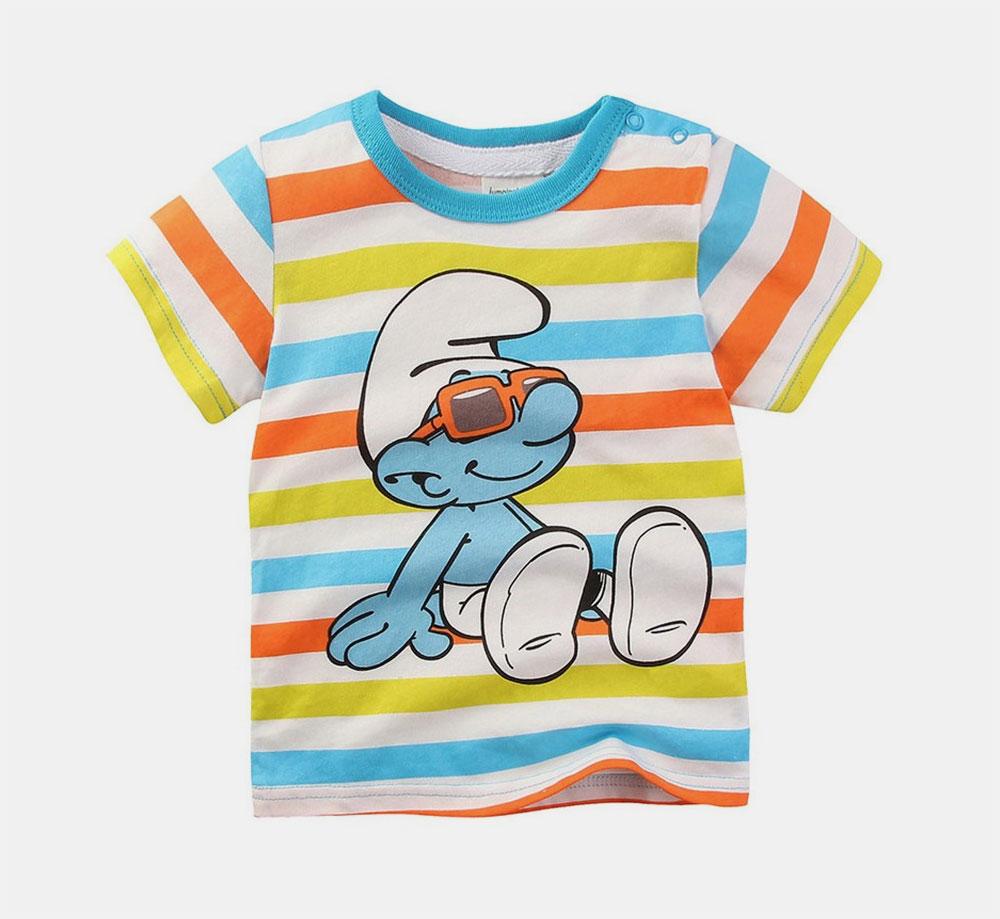 kids-tshirt-add-7