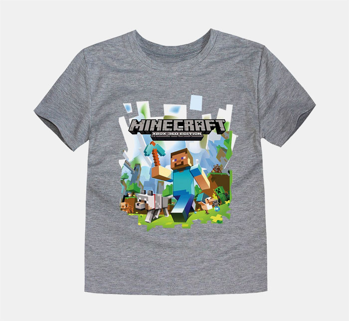 kids-tshirt-add-9
