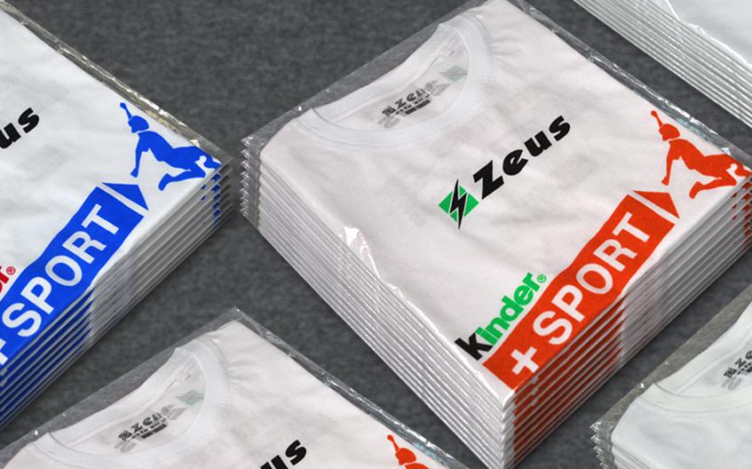 packaging-4