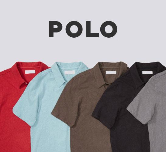 polo-add-2