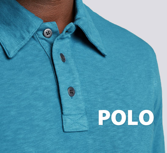 polo-add-3
