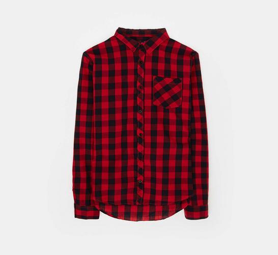 shirt-3